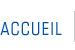 Systèmes et réseaux d'entreprises au Maroc